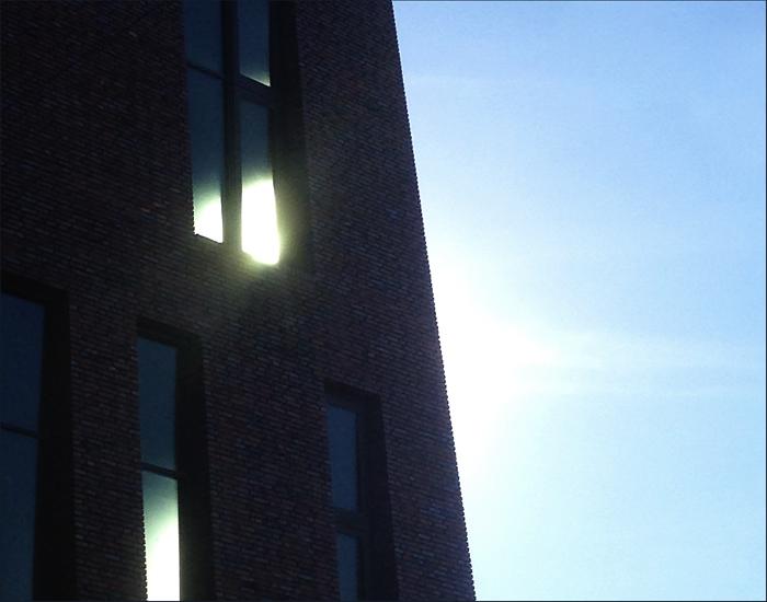 seeinglight