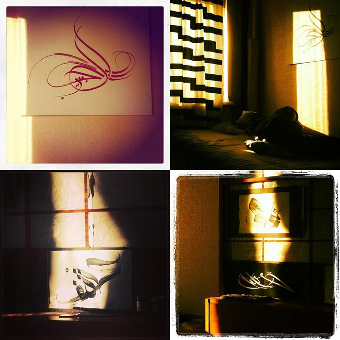 dreamroom_inet