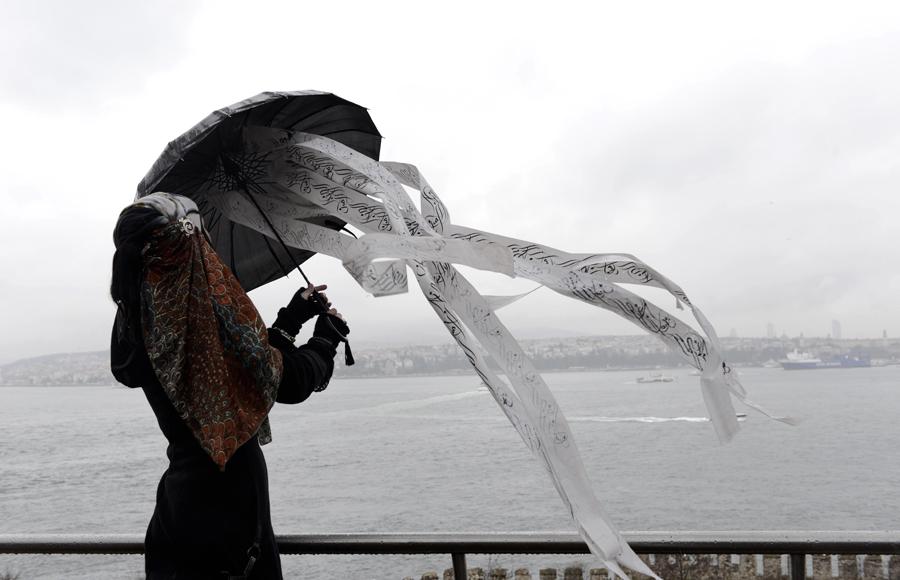 bosforumbrella_inet