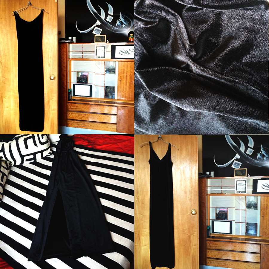 sale_dressvel
