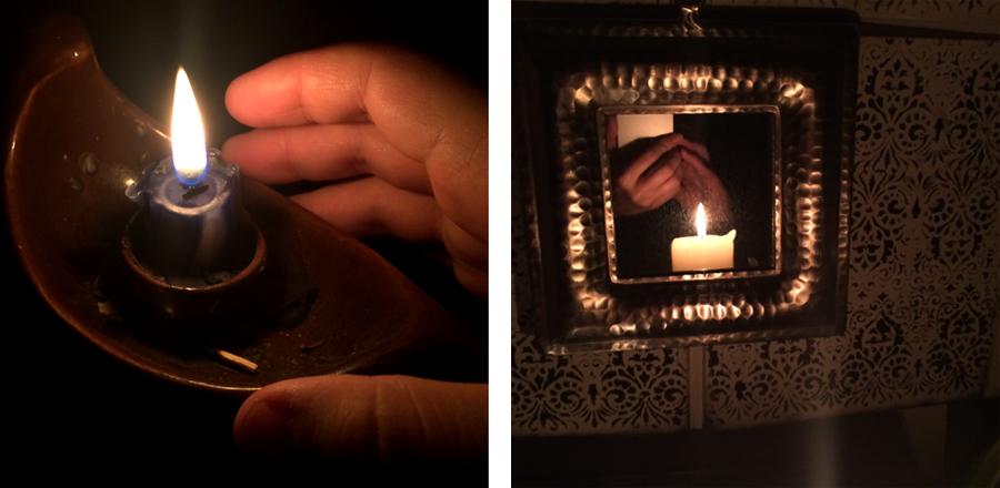 candleTimurRi_inet