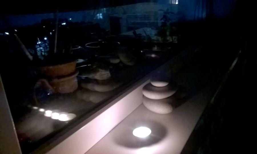 candle_starrrik_inet