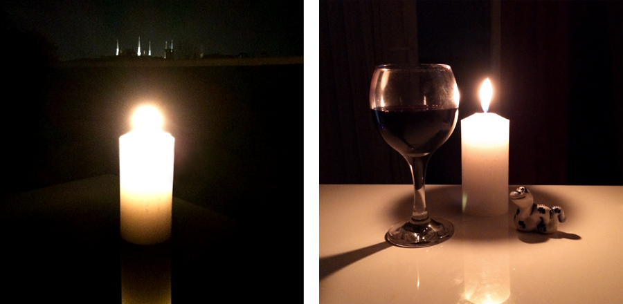 candle_me_inet