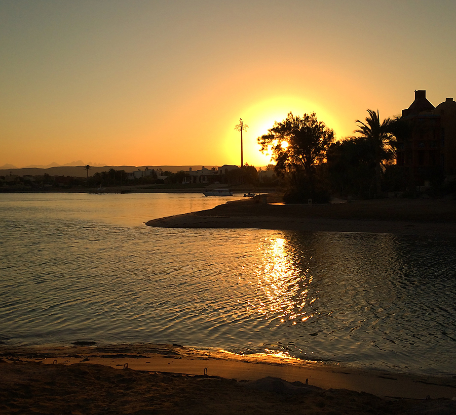 sunset_gouna_inet