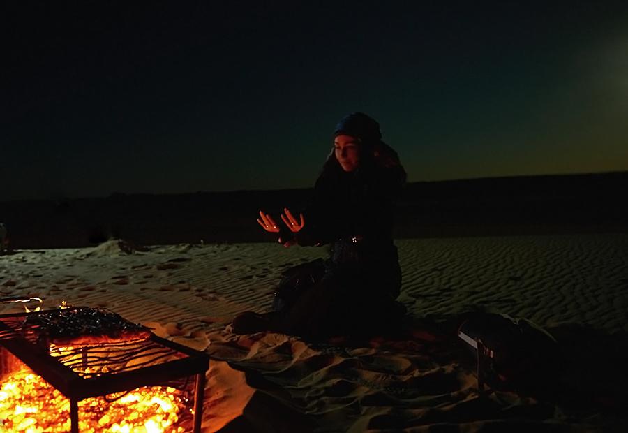 fire_desert_inet