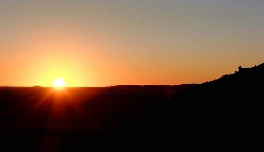aqabad_sunset_geniusloci_inet