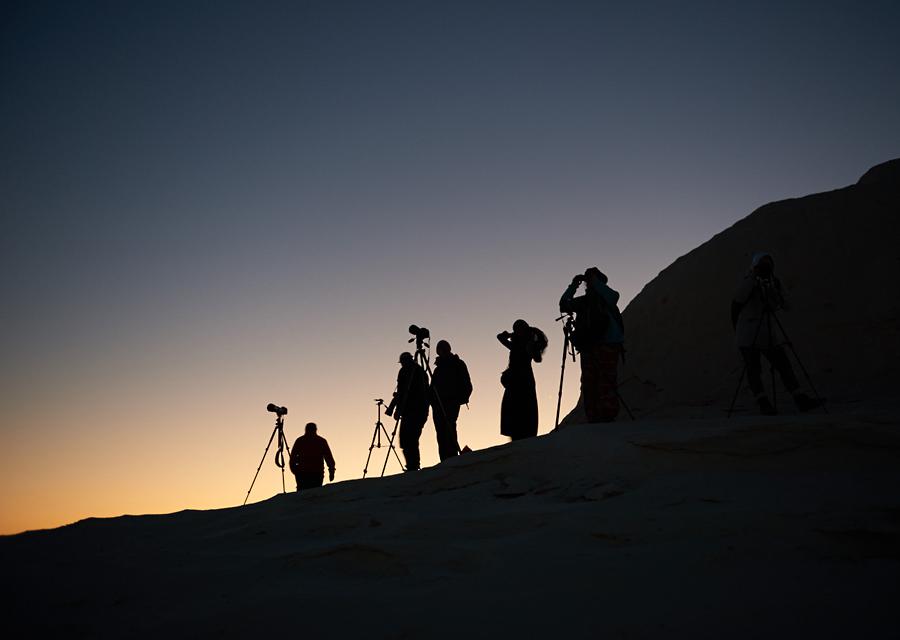 photographers_inet