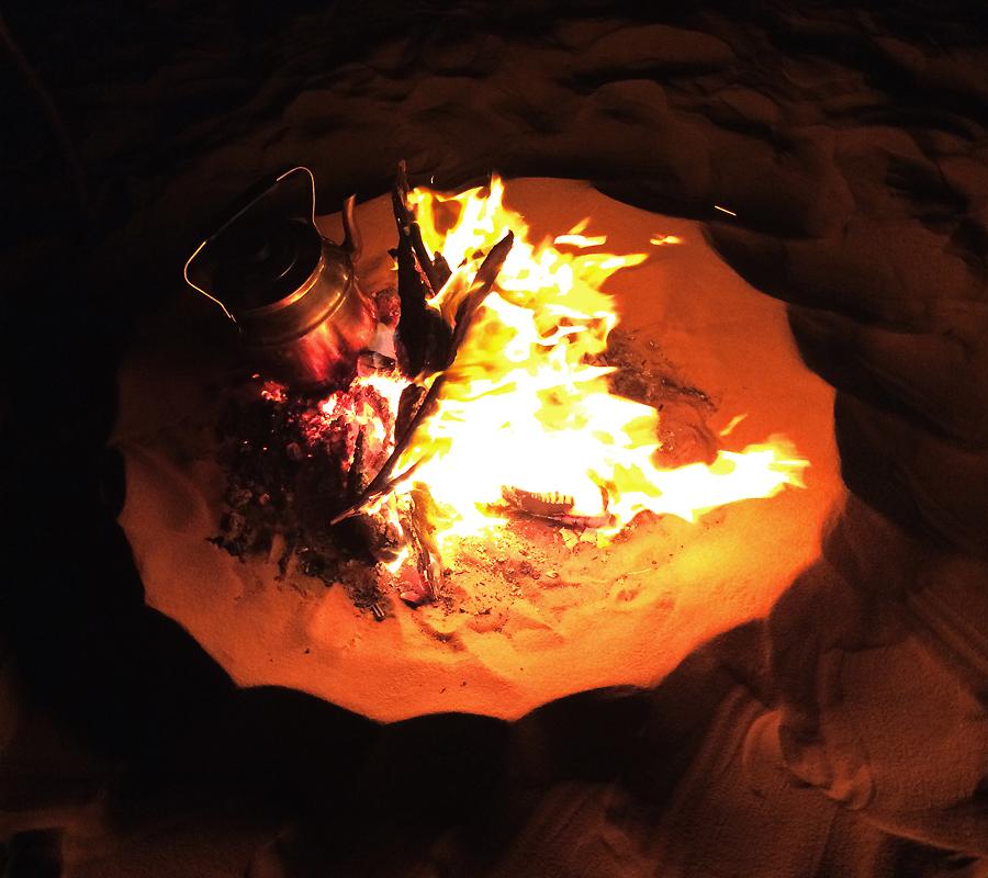 heatingfire_inet