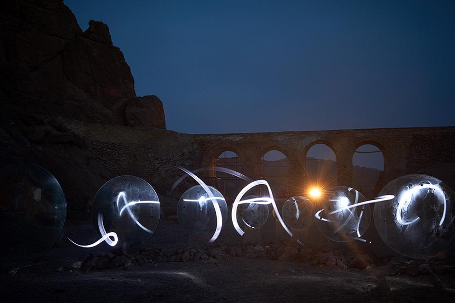 lightdancing_inet