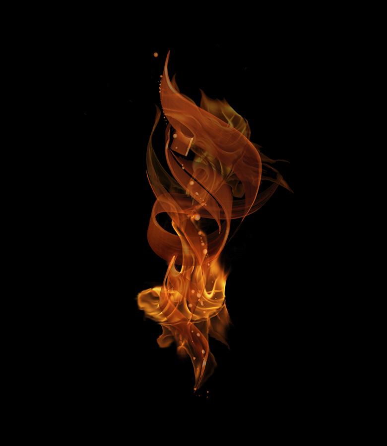 burning_AlNar_inet