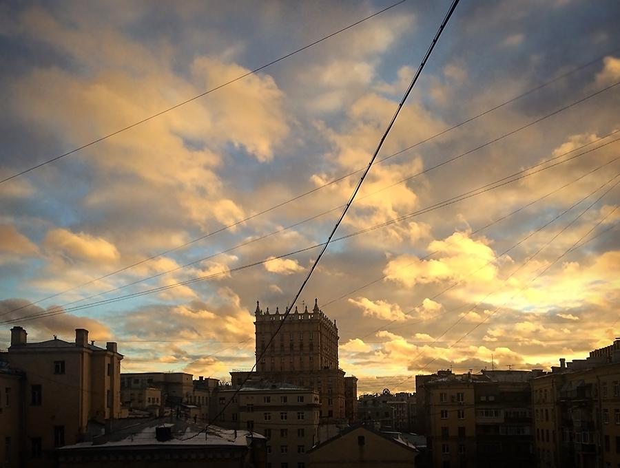 goldenclouds_lj