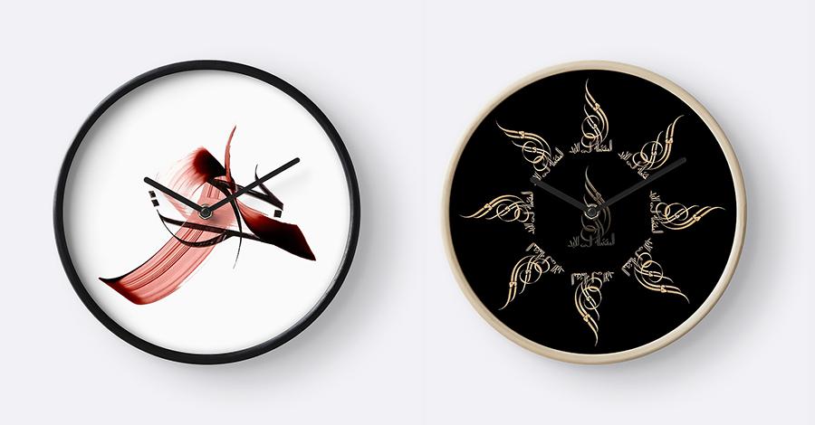 clocks_lj