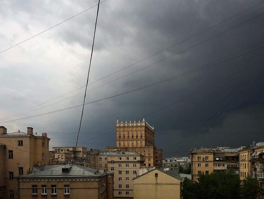 thunderface_lj