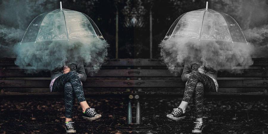 smoker_lj