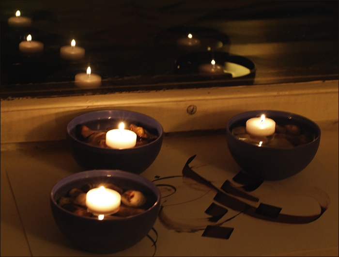 candles_inet