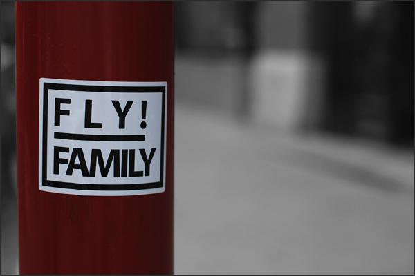 flyfamily