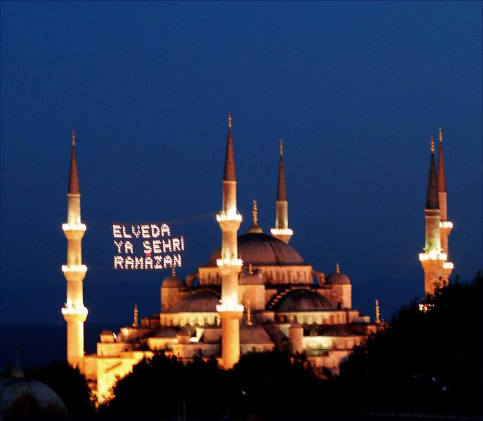 blue_mosque_night