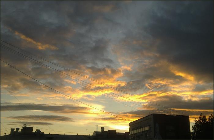 golden_heaven