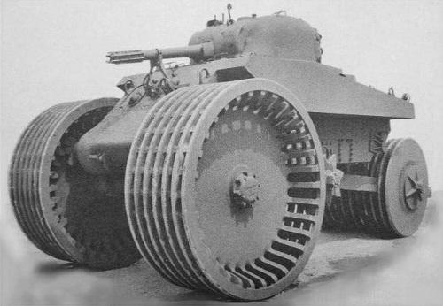 57963778_world_most_unusual_tanks_1
