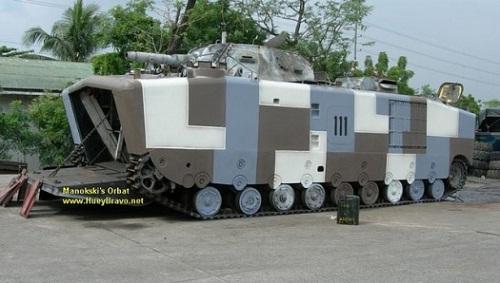 12093815_world_most_unusual_tanks_8