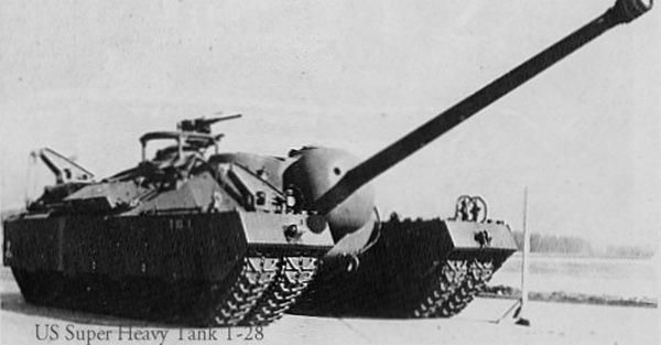 tanks5