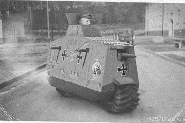 tanks15
