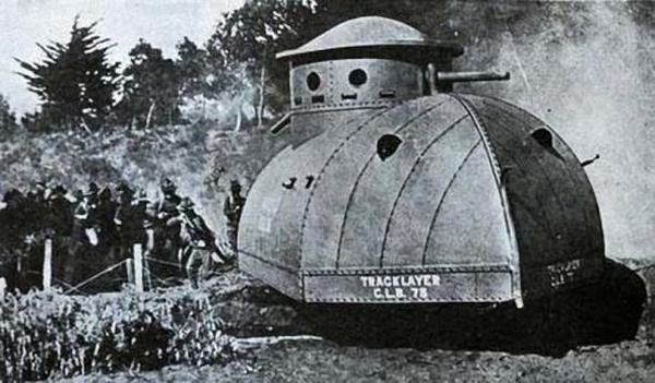 tanks21