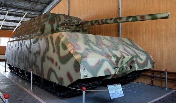 tanks29