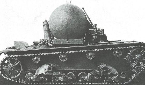 tank-016