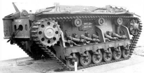 tanks25