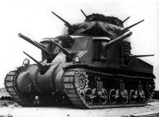 tank3_www.rai77.ru