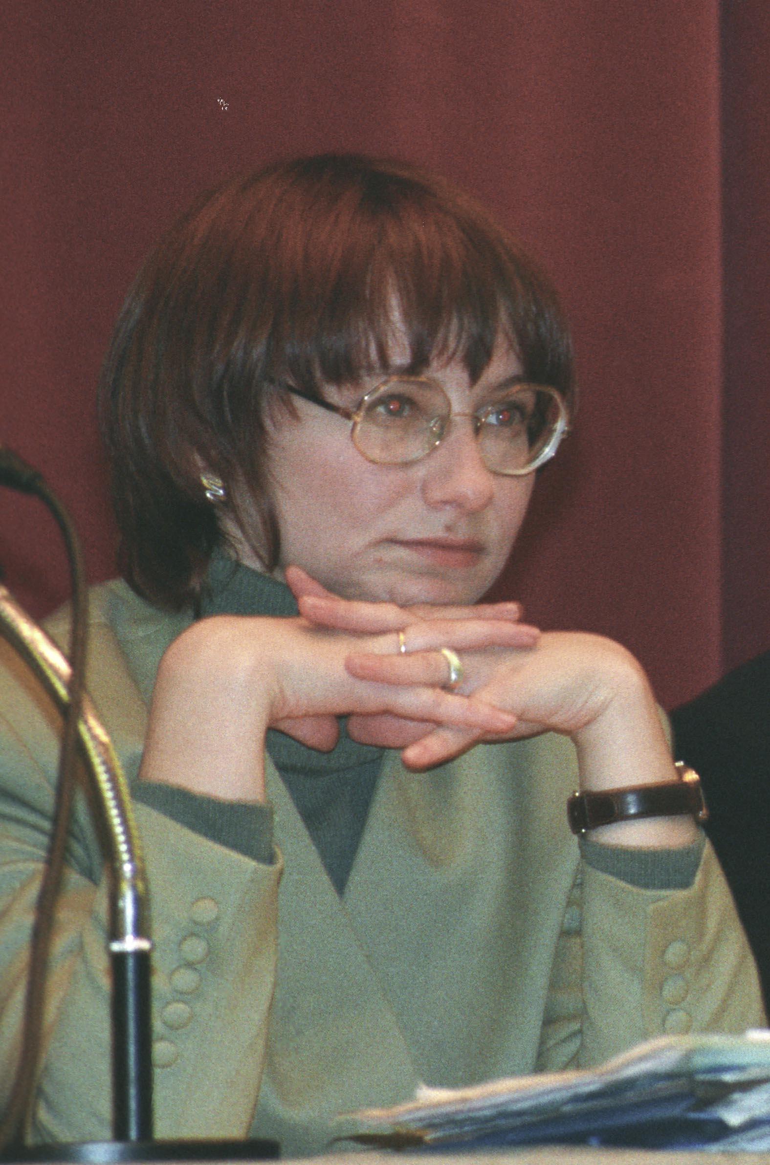 Эвелина Х�ом�енко agella