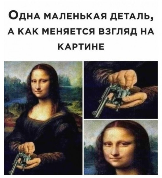 1617540661-fab56b0e4745df2e05c5700eddaad7f4