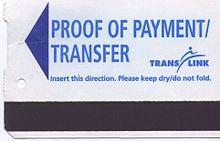 220px-Translink_Cash_Transfer