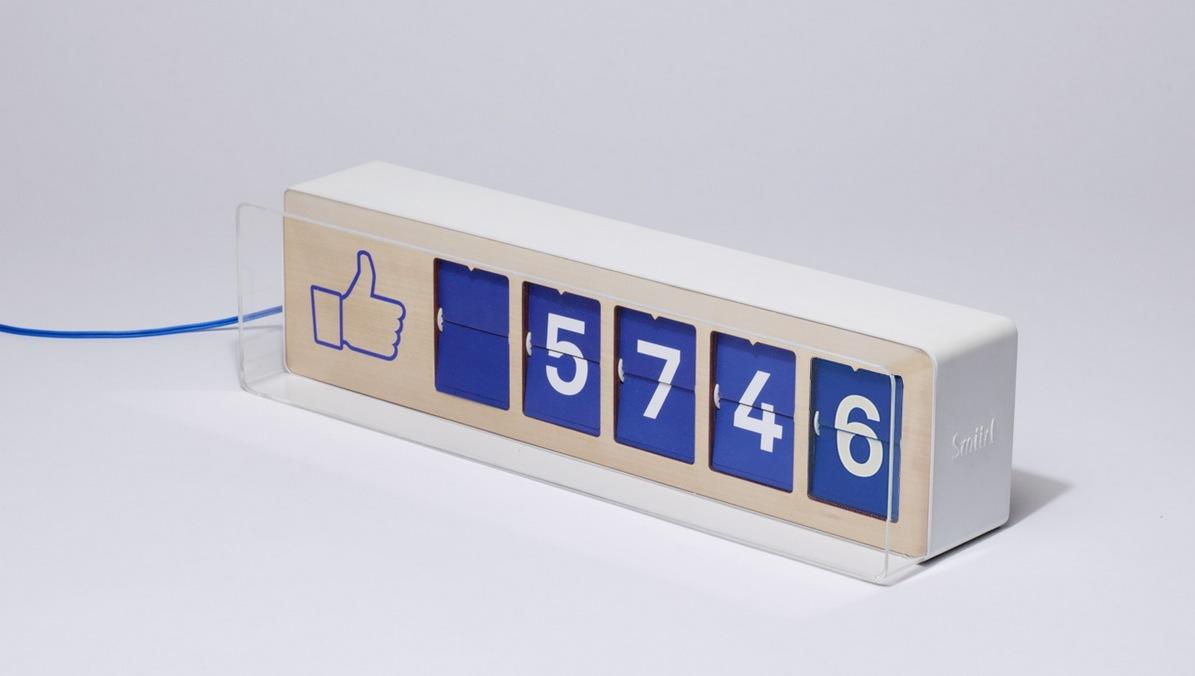 facebook-fan-counte