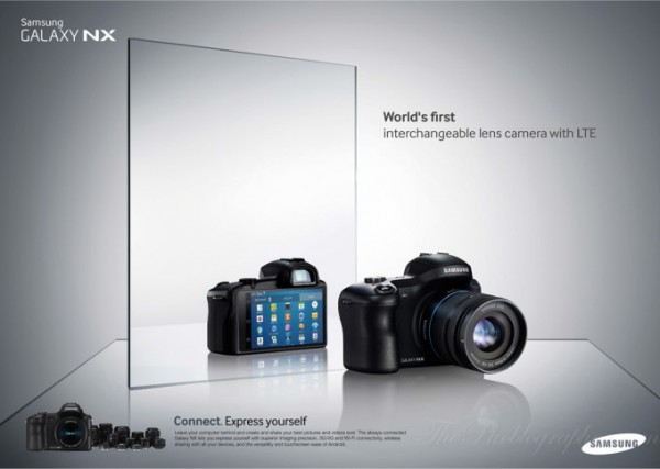 Chris-Gampat-The-Phoblographer-Samsung-Galaxy-NX-Camera-product-photos-8-of-8-680x484