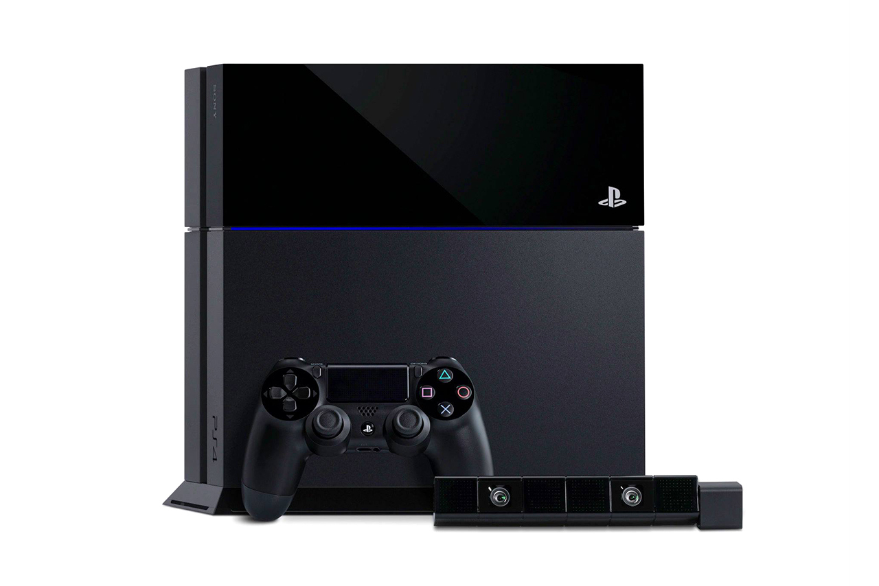 1377027595_sony-unveils-the-playstation-4-1