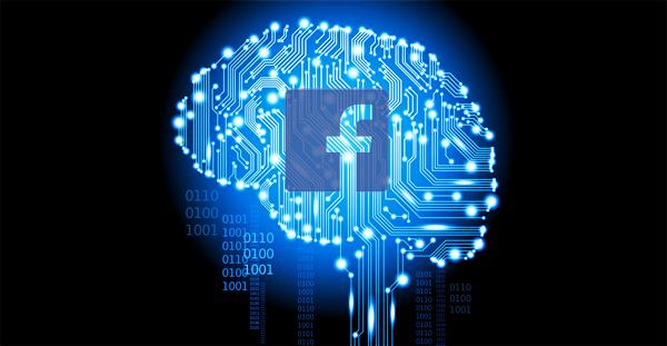 facebook-expert-ls