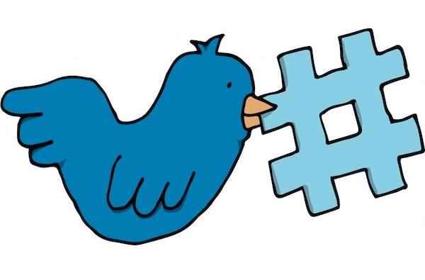 alltwitter-twitter-bird-hashtag