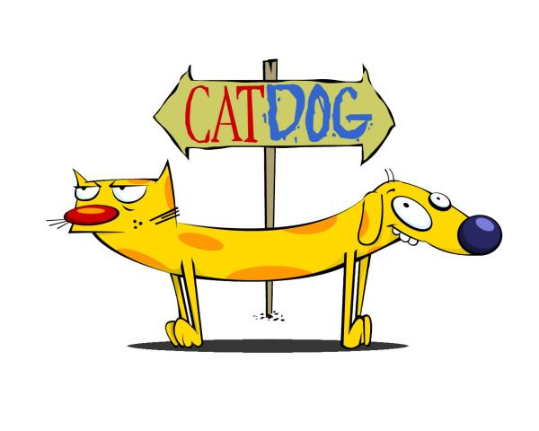 1998_-_CatDog