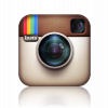 instagram-logo-transparent-png-i91