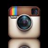 instagram-logo-transparent-png-i91