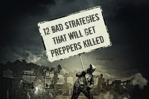 prepper-strategies