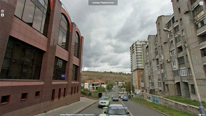 Krasnoyarsk2