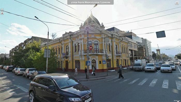 Krasnoyarsk3