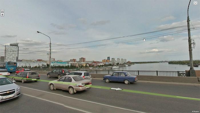 Krasnoyarsk7