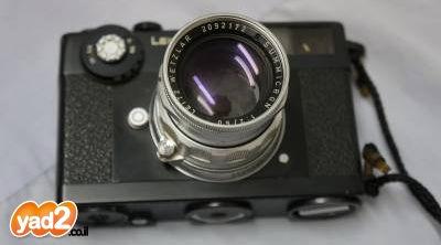 lenses_CL