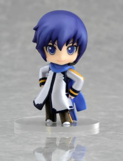 Kaito Nendoroid figure