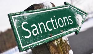 US-Imposes-New-Iran-Sanctions