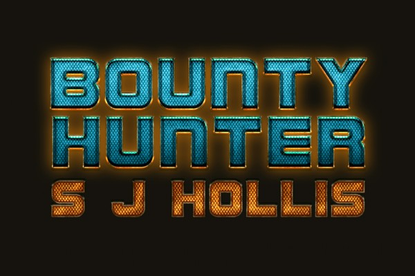 Bounty Hunter Title LowRes
